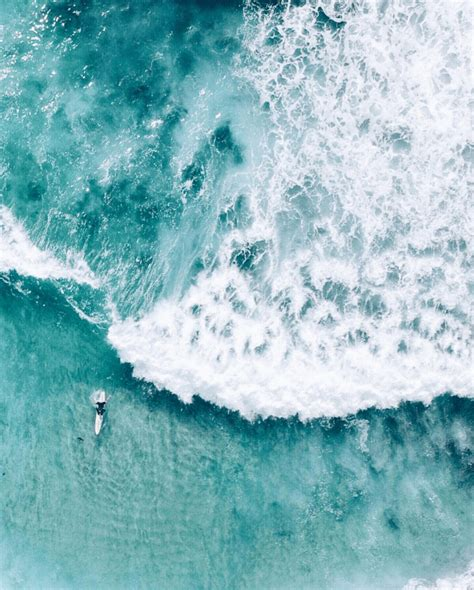 stunning drone photographs prove  world