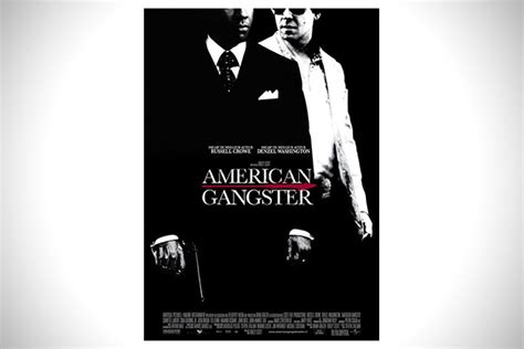 best gangster film of 2014 the 25 best gangster movies of all time hiconsumption