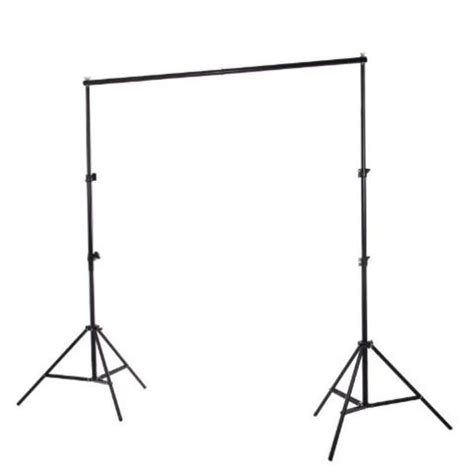 Wedding Backdrop Stands For Sale by Backdrops Prop Background Stand Wedding Backdrop Stands