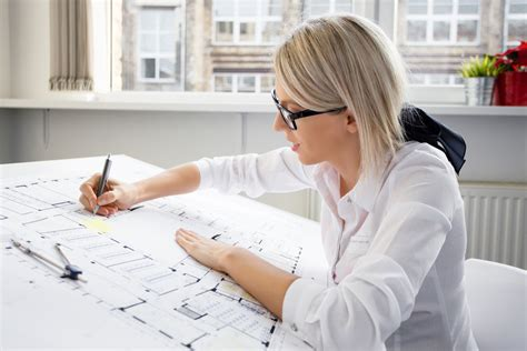 lj hooker real estate how to choose a builder designer or architect