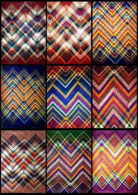 batik design philippines philippine textiles banig patterns pinterest the o