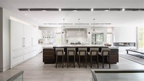 Siematic Kitchen by Siematic Kitchen Cabinets Home Design