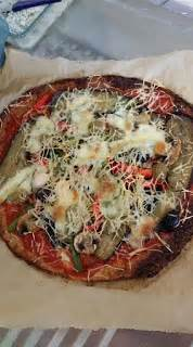 dominique sanda ig a b c vos ig pizza avec p 226 te au chou fleur ig bas