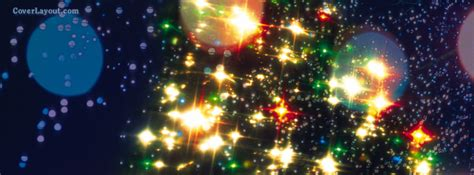 christmas lights cover photo www imgkid com the image