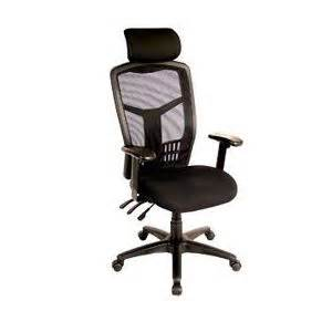 Office Chairs On Sale In Store Buy The Interion Multifunction Web Mesh Office Chair At