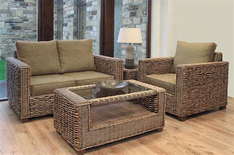 cane conservatory furniture banana leaf furniture cane vancouver conservatory suite habasco furniture indoor