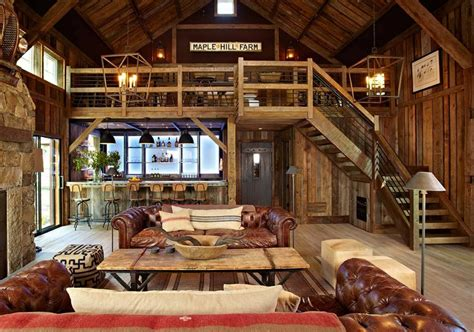 Cool Barn Designs 100 cool barn designs 100 beautiful homes interiors