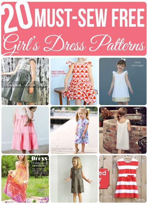 dress pattern books free download wedding dress sewing patterns free download bridesmaid