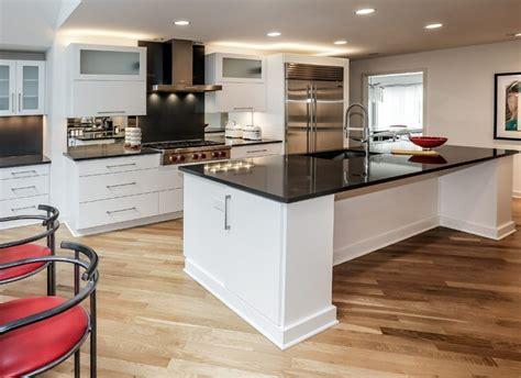 luxury kitchens biztimes media milwaukee