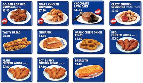 domino pizza variety domino s pizza incredible meals next stop chin