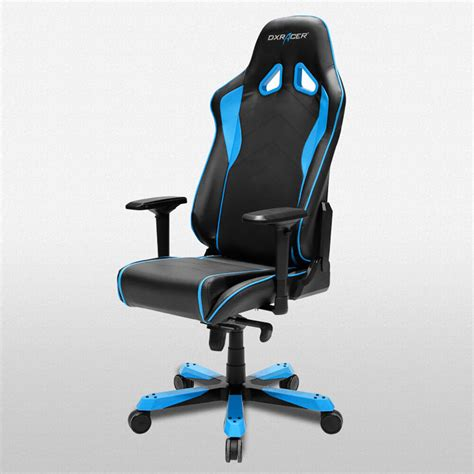 chairs for gaming dxracer office chairs df52 nb pc chair racing seats