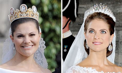 fringe benefit appartamento royal bridal makeup eastern bridal makeup tip western