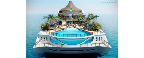 yacht island design super yachts page 2