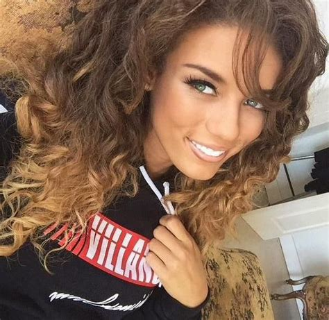 Jena Puff Top 12 best images about jena frumes on yellow top posts and