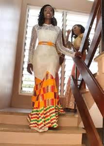 Wedding brides and ghana on pinterest