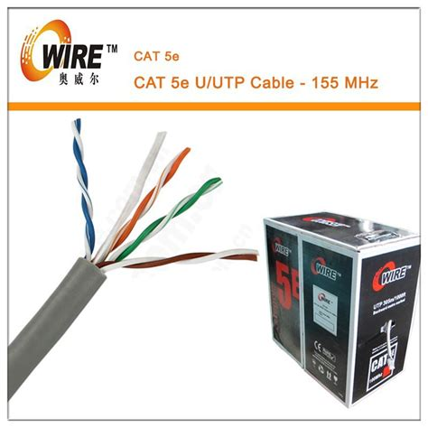 cable matters cat5 ethernet cable 1000 wiring diagram