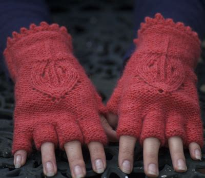 knitting pattern for childrens gloves with fingers children s knitted gloves patterns free knitting and