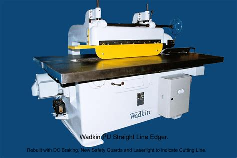 woodworking directory used woodworking machinery woodworking directory