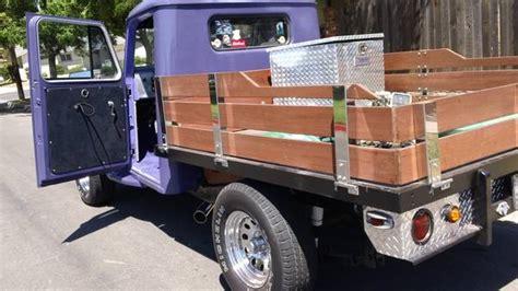 truck fresno ca truck parts truck parts fresno