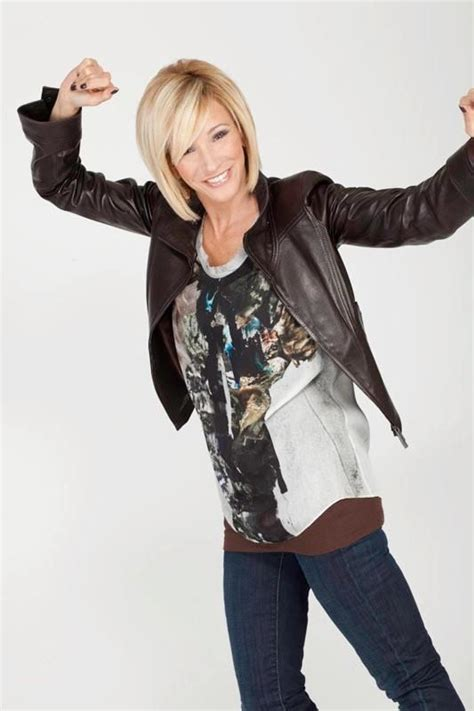 Paula White Mc 40 best images on richie style and business