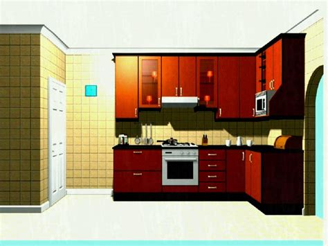 home design for beginners kitchen makeovers free d drawing software for house plans