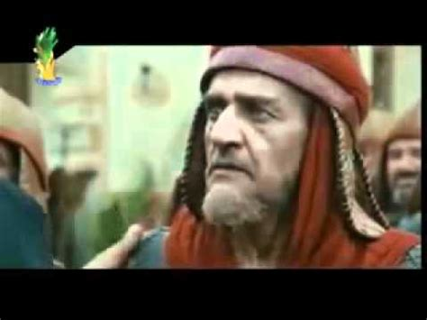 islamic film mukhtar nama islamic mukhtar nama full movie in urdu episode 7