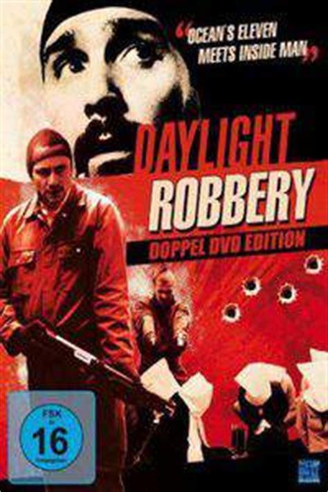 watch online daylight robbery 2008 full hd movie trailer download daylight robbery movie for ipod iphone ipad in hd divx dvd or watch online