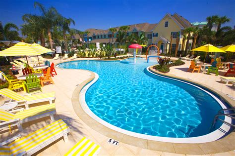 the resort it s deal tuesday at mike ditka resorts the resort s sale of