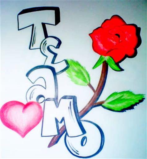 imagenes q digan te quiero imagenes bonitas de amor y amistad 2017 san valentin