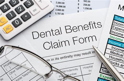 dental insurance plans is dental insurance worth it