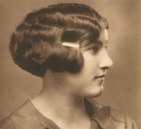 womens hair styles during prohibition 20 best images about popular women s hairstyles for the