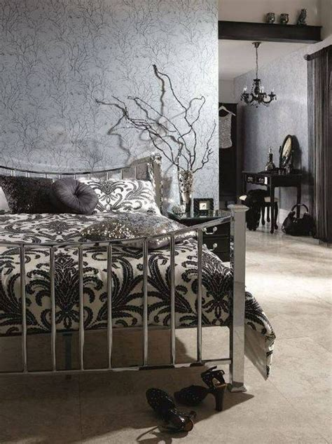 bed decor decorating bedroom with gothic bedroom furniture