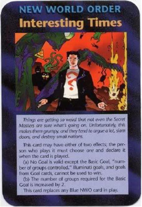 illuminate card astral light s cloning center experiences illuminati card