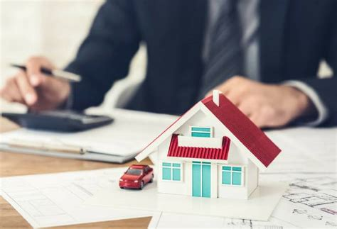 best banks for home loans sbi vs hdfc vs axis which bank offers the best rates for