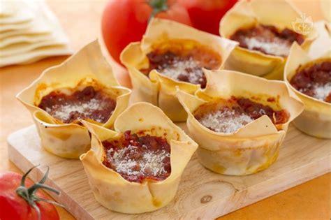 come cucinare lasagne lasagne vegetariane in padella quattro salti da mina