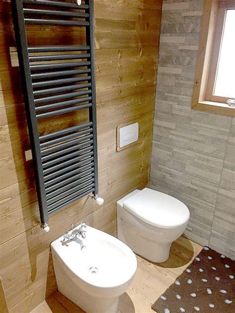 agaso mobili agaso prefabbricati in legno arredo bagno