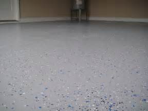 rust oleum garage floor epoxy casey peters