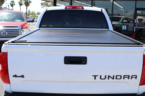 Bed Rug Bed Liner Toyota Tundra Tonneau Covers Truck Access Plus