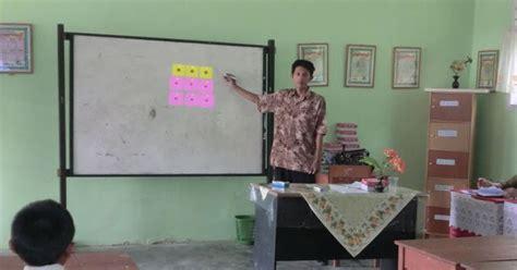 khalifah isimu contoh sk pengangkatan guru honor gtt