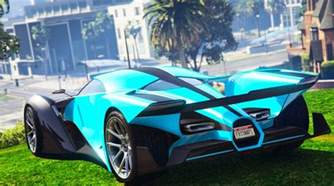new gta car three gta cars leaked gta 5 cheats
