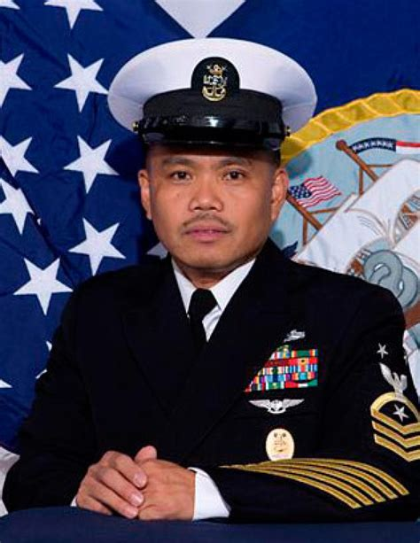 Badcock Furniture Auburn Al by Master Chief Petty Officer Of The Navy Germantown Command Master Chief Pleads Guilty To