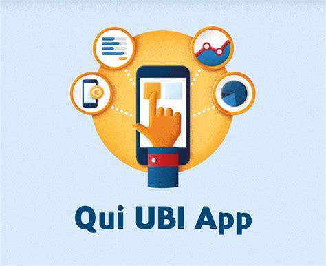 Qui Ubi La Tua Banca by Le Nostre App