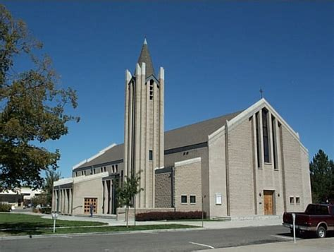 churches in grand junction co