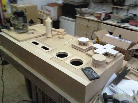 nintendo coffee table build a working nintendo controller coffee table