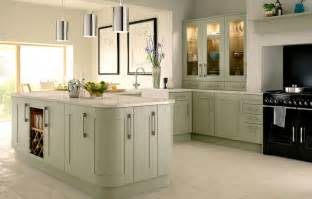 Kitchen Company Tiverton Grey Kitchens 2017 Grasscloth Wallpaper