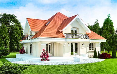 prestito acquisto casa prestiti inpdap casa