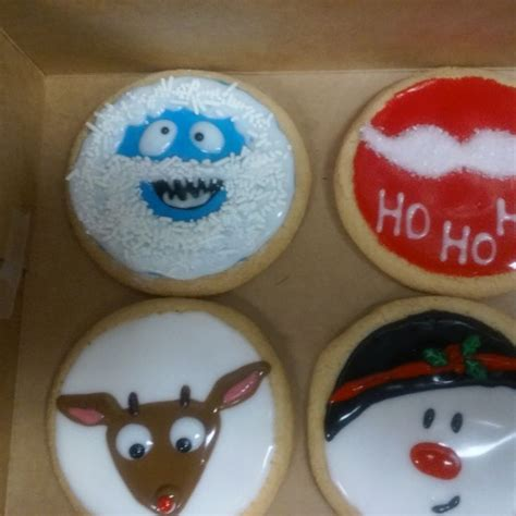1000 ideas about abominable snowman rudolph on pinterest
