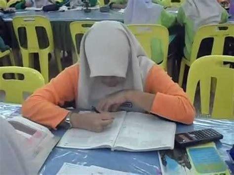 film kisah nyata malaysia kisah pelajar asrama youtube