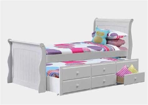 larkos jamaicaorlando bedroom suite bedroom furniture beds archives larkos furniture store