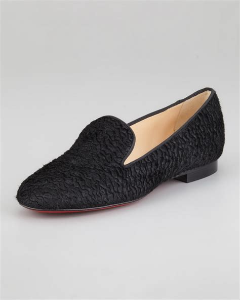 loafers winter women s loafers fall winter 2012 collection stylish